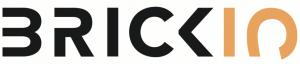 brick5_logo_A4_300dpiCMYK