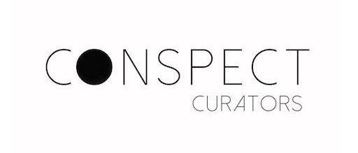 conspect.curators