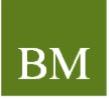 BM_logo_gruen
